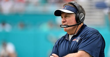 3 big NFL roster changes and how they will impact Patriots