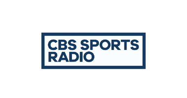 CBS Sports Logo No eye 775