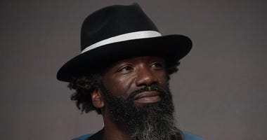 Hall of Famer Ed Reed