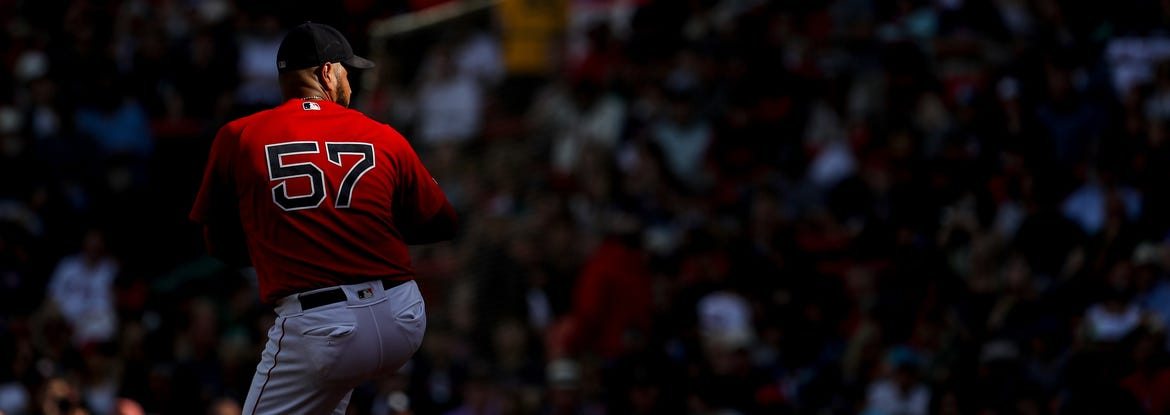After latest loss(es), what now for the Red Sox?