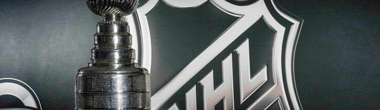 NHL, Players Agree to Terms on Return Plan, CBA Extension