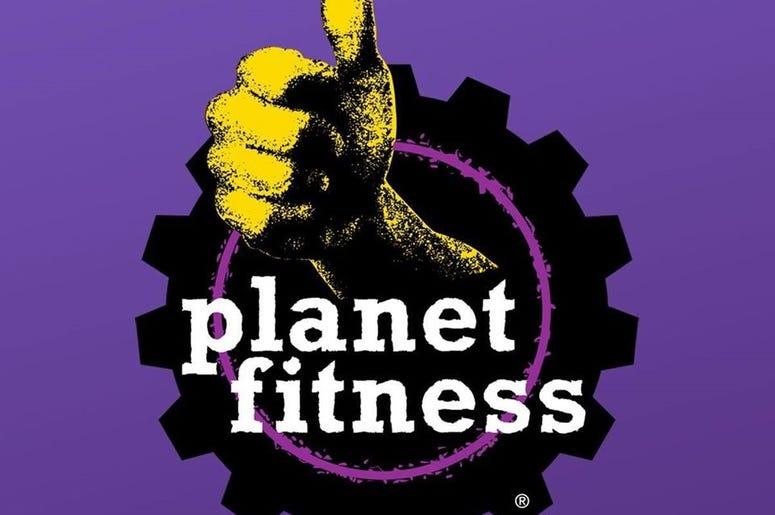 Planet Fitness_Purple_Logo
