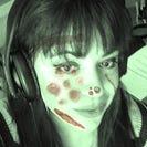 Zombie Chrissy