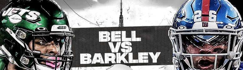 Bell-Barkley