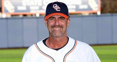 Orange Coast College baseball coach John Altobelli was among the nine people killed in the Kobe Bryant helicopter crash.