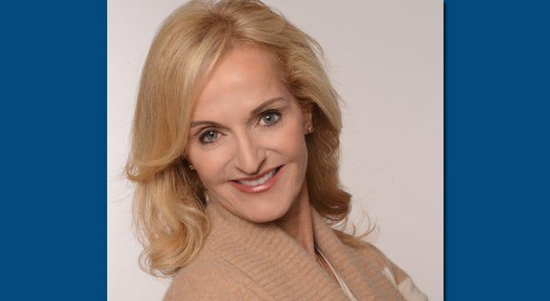 Ann Liguori