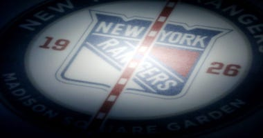 New York Rangers Win Phase 2 of 2020 NHL Draft Lottery