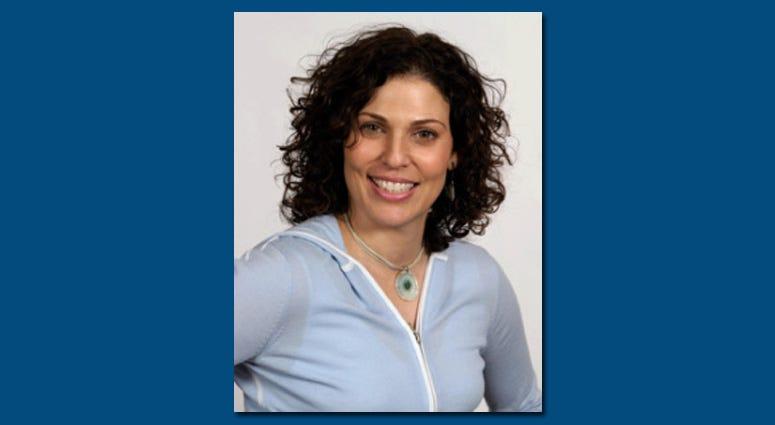 Lori Rubinson