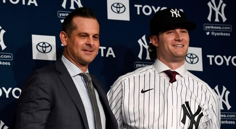 Now Is Not The Time For The Yankees To Get Greedy