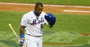 Mets' Yoenis Cespedes Goes AWOL Before Game, Decides to Opt Out of Season
