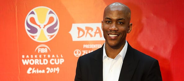 A Closer Look at the Legacy of Stephon Marbury