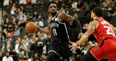 5 Bold Predictions For 2019 Brooklyn Nets