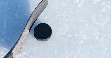 Devils, Rangers Big Winners At Draft Lottery