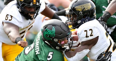 Mike Comer Getty Images Sport