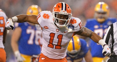 Grant Halverson Getty Images Sport