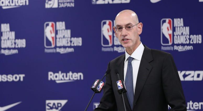 Takashi Aoyama Getty Images Sport