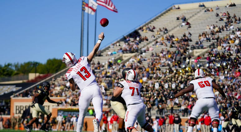 Jacob Kupferman Getty Images Sport
