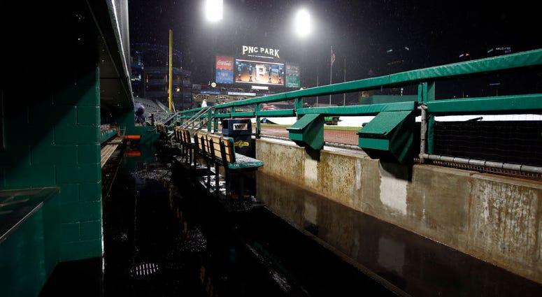 Justin K. Aller  Getty Images Sport