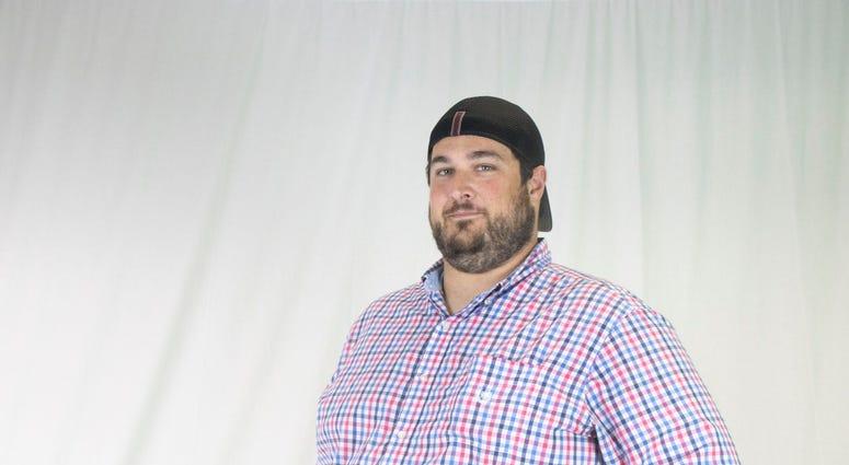 Nick Wilson | WFNZ | 102.5 FM 610 AM | The Fan | Charlotte's ...