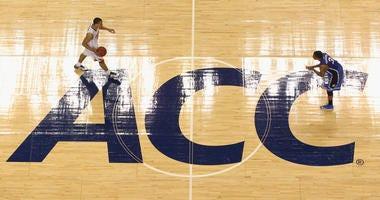 ACC Court
