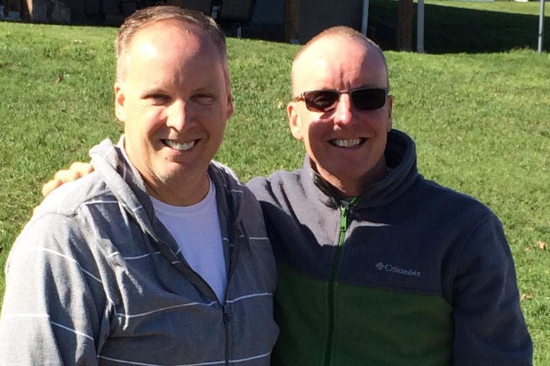 DOC SHOW AUDIO: Update from Doc's Brother with Coronavirus