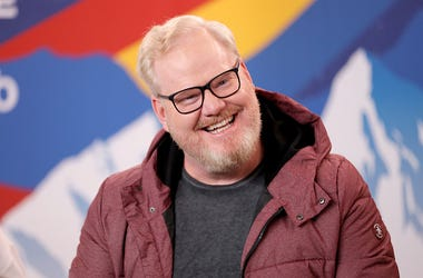 DOC SHOW AUDIO: Talkin' Jim Gaffigan with Will Beekman