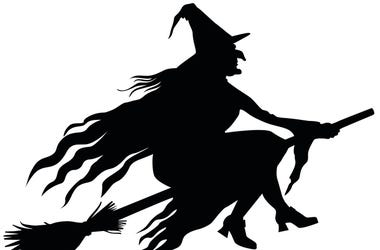 DOC SHOW AUDIO: Where's Dorsey the Witch Hiding?