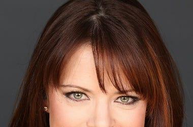DOC SHOW AUDIO: Julie Sidoni from Newswatch 16