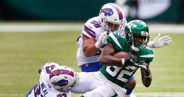 Bills-Jets