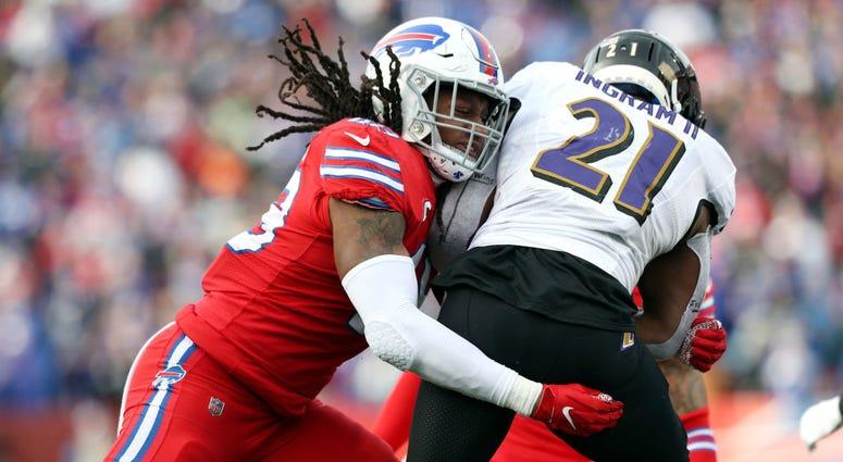 Bills-Ravens