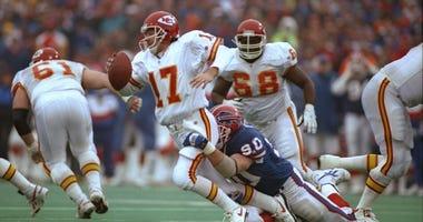 Bills-Chiefs 1994
