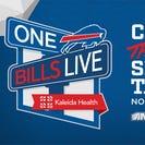 One Bills Live 2020