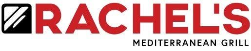 Rachels logo
