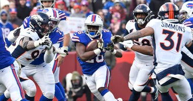 Bills-Broncos