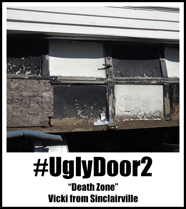 ugly door 2