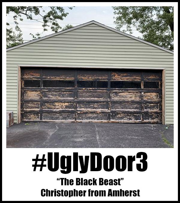 ugly door 3