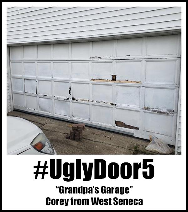 ugly door 5