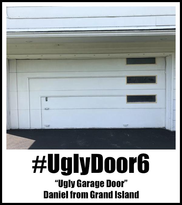 ugly door 6