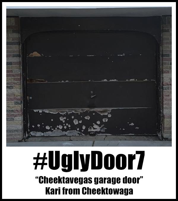 ugly door 7