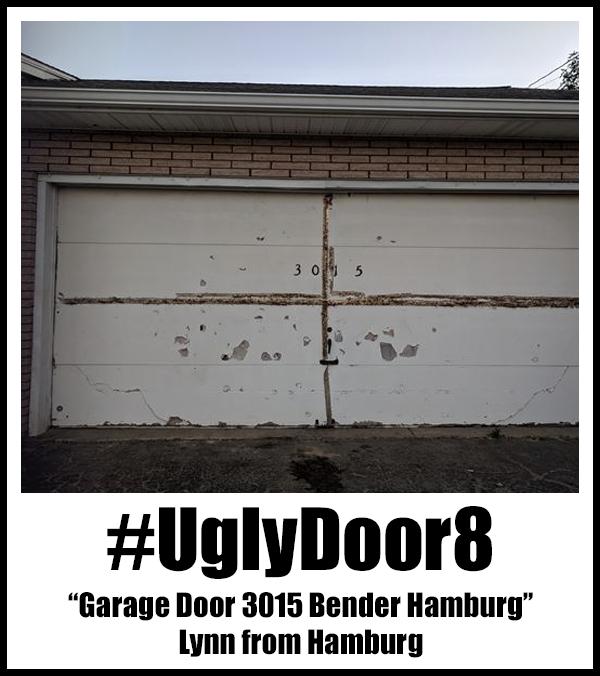 ugly door 8