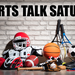 Sports Talk Saturday 775x425