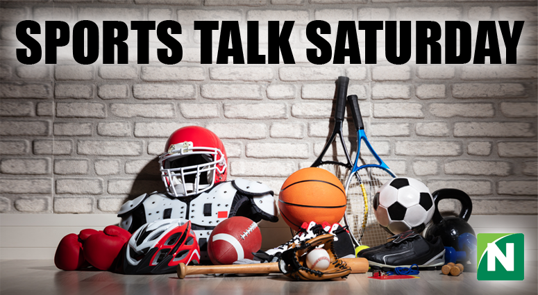 Sports Talk Saturday 775x425