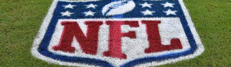 Important 2019 NFL offseason dates