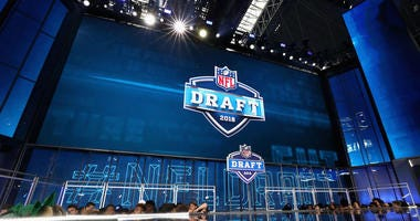 CAPACCIO: 10 things I think about the 2019 NFL Draft