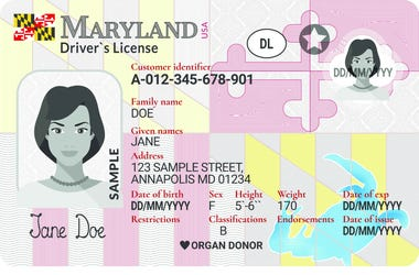 REAL ID deadline is quickly approaching.