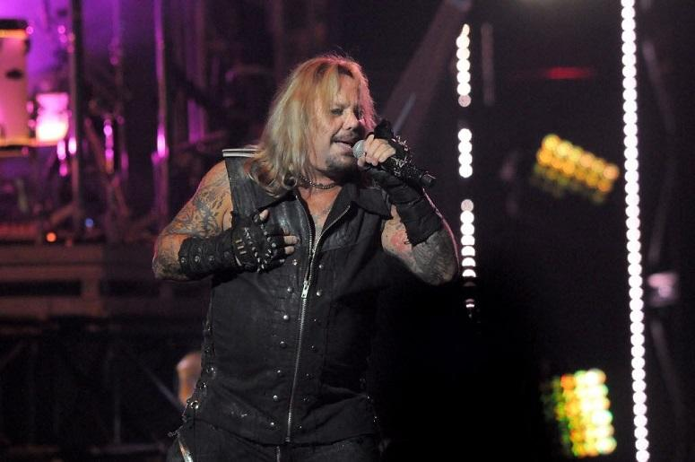 listen to win tickets to motley crue and def leppard wiad fm. Black Bedroom Furniture Sets. Home Design Ideas