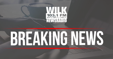WILK Breaking News