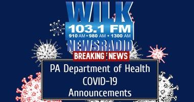 WILK News Room