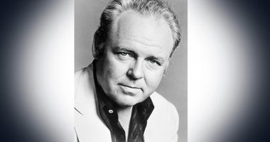 New Archie Bunker is...