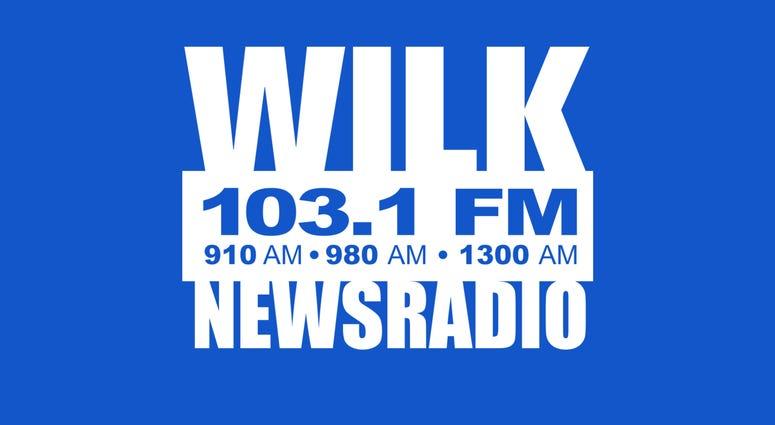 WILK News Wilkes Barre